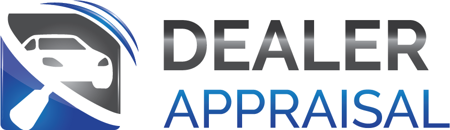 Dealer Appraisal